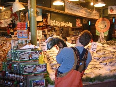 market2 (61k image)